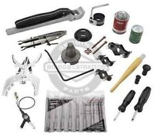 Briggs & Stratton Basic Service Tool Kit small engine repair 19300 shop equipmen