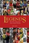 Legends: The AFL Indigenous Team of the Century 1905-2005 by Sean Gorman (Paperback, 2011)