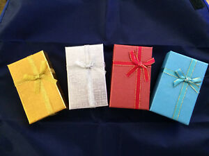 ADD-A-BEAUTIFUL-JEWELRY-GIFT-BOX-TO-YOUR-ORDER-SELECT-GOLD-SILVER-RED-LT-BLUE