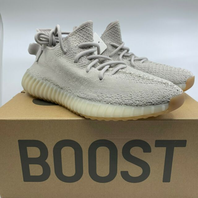 chaussure adidas yeezy boost 350 v2