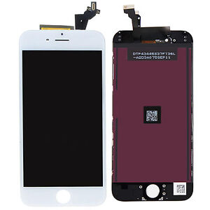 Image Result For Iphone Lcd Screen Replacementa