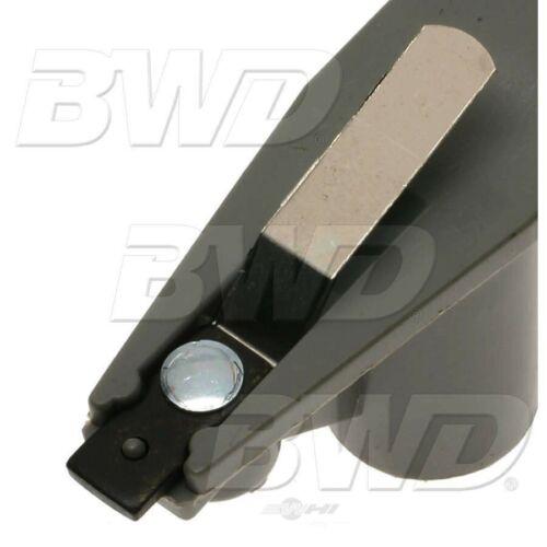 BWD D168 Distributor Rotor