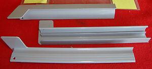 7-Aluminium-B-406-Bordstuecke-592375-rechts-grau-Fensterbank-Zubehoer-4305