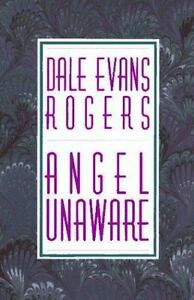 Angel Unaware , Rogers, Dale Evans