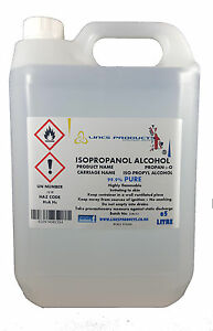 IPA-ISOPROPYL-ALCOHOL-ISOPROPANOL-5-LITRE-99-9-NEXT-WORKING-DAY-DELIVERY