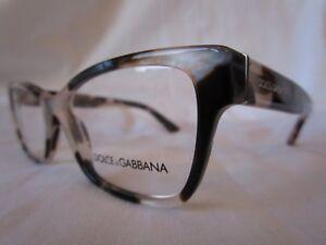 314f85a4a5 DOLCE   GABBANA D G EYEGLASS FRAME DG3274 3120 PEARL HAVANA 54 MM ...