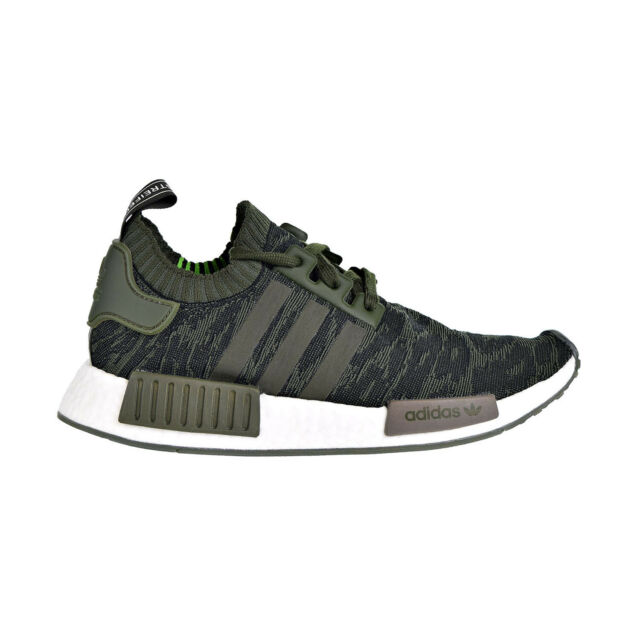 Purchase > nmd shoes ebay OFF 63% !
