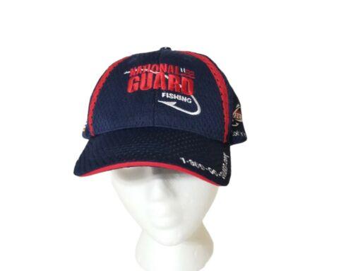 1st Sustainment Brigade Adjustable Snapback Hats Unisex Cotton Baseball Caps