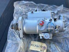 Lucas Cav Injection Pump Dpa3249f572