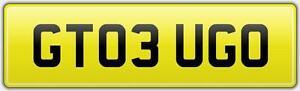 YOU-GO-ASTON-MARTIN-VANTAGE-GT3-CAR-REG-NUMBER-PLATE-GT03-UGO-GT-3-AML-AMV-007