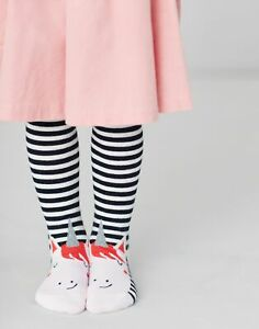 Joules-Girls-Anikins-Character-Tights-NAVY-STRIPE-UNICORN