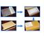 NEW FOR SIEMENS Membrane Keypad 6FC5370-0AA00-1AA0 802DSL C3