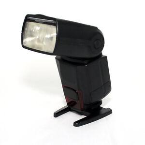 Pro-SL560-GN58-on-camera-flash-for-Canon-430EX-580EX-II-600EX-RT-320EX-Speedlite