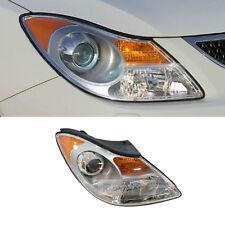 OEM Genuine Parts Front Head Light Lamp RH for HYUNDAI 2007-2013 Veracruz