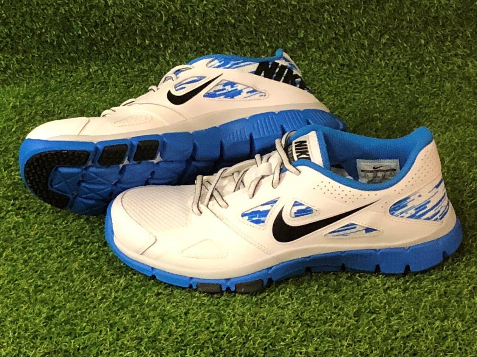 Nike  Flex Supreme TR2 Sneaker  Nike Running   Gr. 42 - 43 NEU 7ff9a0