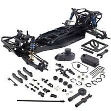 AE Team Associated 1/10 SC10B RS 2WD * ROLLER ROLLING CHASSIS *Transmission Diff