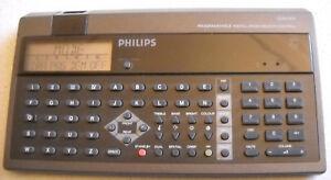 PHILIPS 22AV1375 Programmable Installation Remote Control Fernbedienung - Siegen, Deutschland - PHILIPS 22AV1375 Programmable Installation Remote Control Fernbedienung - Siegen, Deutschland