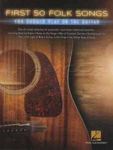 50 Premières Chansons Folkloriques Vous Devriez Jouer Sur La Guitare Tab Music Book Yankee Doodle-afficher Le Titre D'origine Qualité SupéRieure (En)