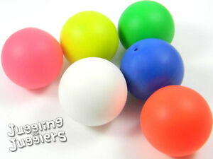 MMX-juggling-stage-ball-various-colours