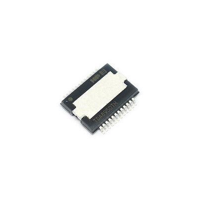 Original 74HC238D 74HC238 SOP-16 NXP IC 10 un