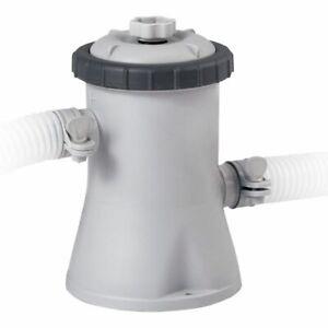Intex-28602-Pompa-Filtro-da-1-250-l-h-Per-Easy-Frame-d-244-305-cm