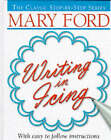 Writing in Icing by Mary Ford (Hardback, 1996)