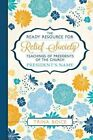Ready Resource for Relief Society 2016 by Trina Boice (Paperback / softback, 2015)