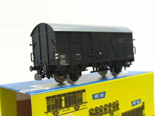 MR2583 Piko H0 127-071 ged Güterwagen SNCF OVP