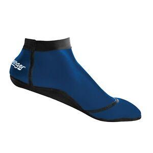 Seavenger-SeaSnug-Low-Cut-Beach-Socks-Beach-Sand-Activities-Yale-Deep-Blue