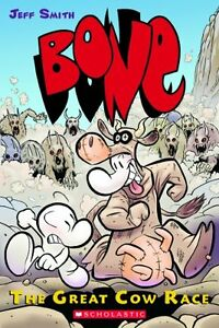 Bone-Vol-2-The-Great-Cow-Race-by-Jeff-Smith