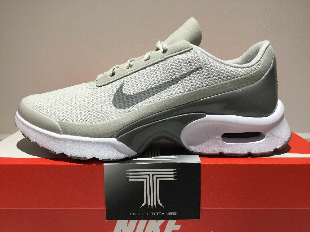 Nike Bir Max Jewell ~ 896194 002 ~ Uk Size 6.5 ~ Euro 40.5