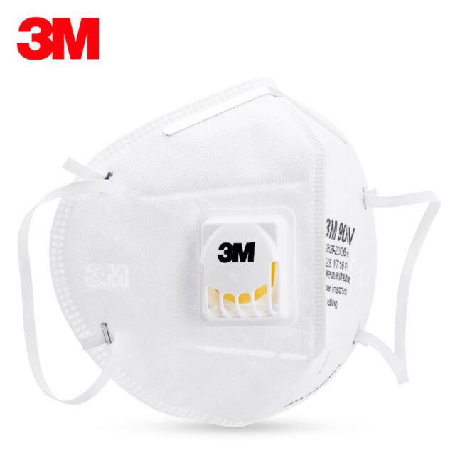 3m ear mask