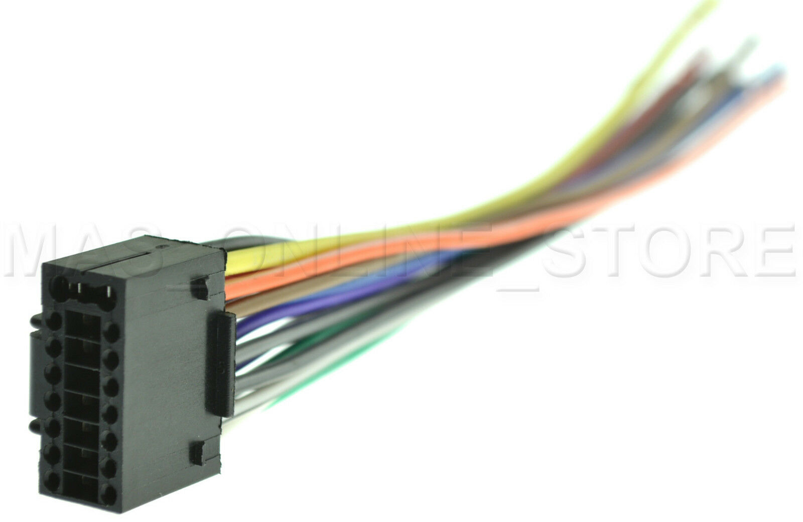 Wiring Harness Adapter Ford To Jvc Library Norton Secured Powered By Verisign Wire For
