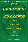 Edwin B Massey Jr's Goodship Lollipop by Edwin Bernard Massey (Paperback / softback, 2008)