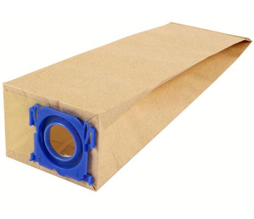 370 C 20 Staubsaugerbeutel geeignet für SEBO X TM375 201 470