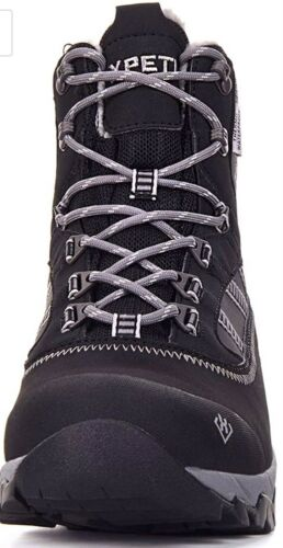 Xpeti Unisex Hiking Boots Brand New Size 6