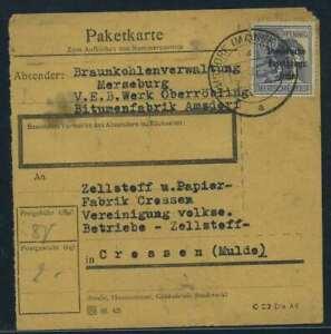 SBZ-PAKETKARTE-1948-Nr-196-siehe-Beschreibung-115412