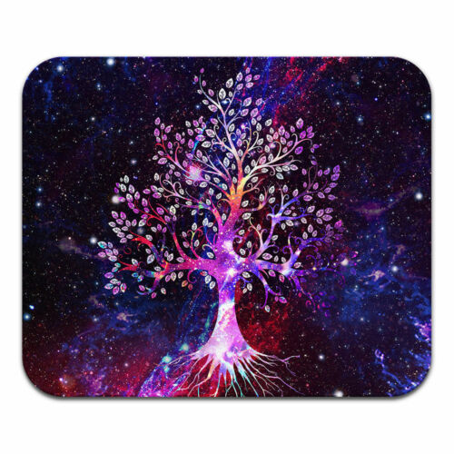 Mouse Pad for Computer Laptop Notebook PC Optical MousePad Gaming Large Design 2