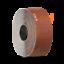 Fizik-Tempo-Superlight-Microtex-Classic-2mm-Bike-Handle-Bar-Tape-Black-Red-White thumbnail 18