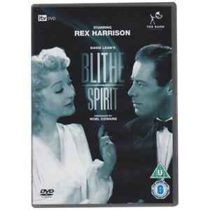 Blithe-Spirit-1945-DVD