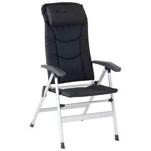 Isabella-Chairs-Thor-Chair-Loke-Chair-Balder-Child-Chair-Footrest