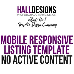 Mobile-Responsive-eBay-Listing-Template-Design-100-Compliant