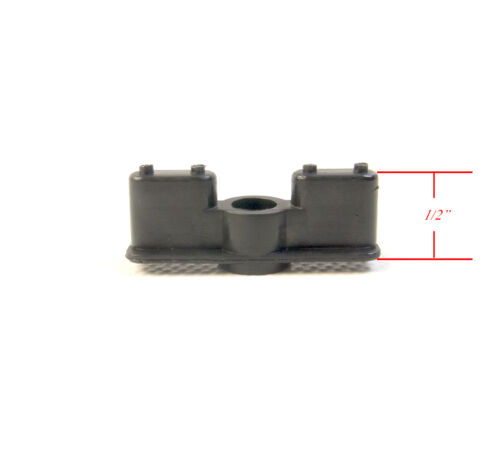 Black Shipped from The USA! Window Latch for Boats 2 Piece Set Nylon