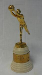 Beautiful-1949-12-034-high-figural-basketball-huge-topper-trophy