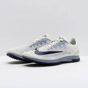 Nike Zoom Streak Lt 5 Online Sale, UP TO 61% OFF