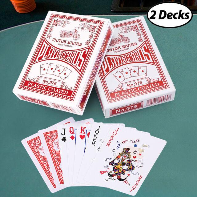 Juegos De Poker Gratis Online Sin Registro