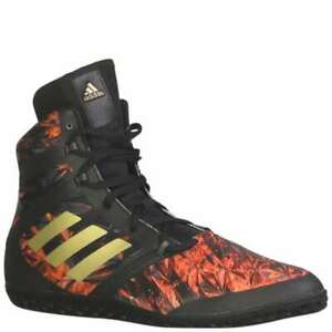 da Adidas uomoMfp3850 Flyingimpact Cq1767BlackCross Training kZiuOXP