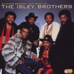 The-Isley-Brothers-Summer-Breeze-Best-Of-New-amp-Sealed-CD