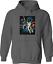 Unisex-Mens-Women-Pullover-Sweatshirt-Hoodie-Sweater-Star-Wars-Graphic-Classic thumbnail 1