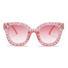 e562dc4852ca item 4 NEW Bling Cat Eye Sunglasses Star Rhinestone Frame Women Fashion  Shades 2018 -NEW Bling Cat Eye Sunglasses Star Rhinestone Frame Women  Fashion Shades ...